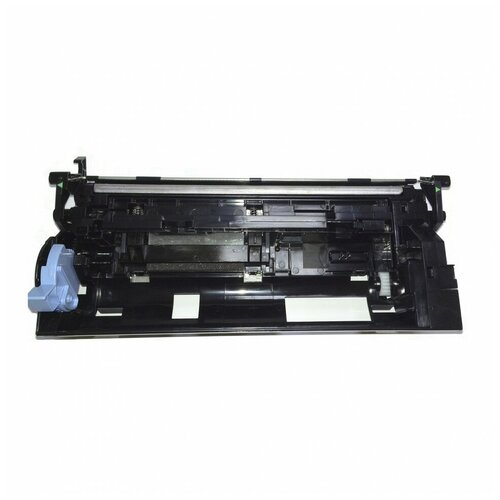 Блок проявления Kyocera DV-1200 OEM (Тех. Упаковка)