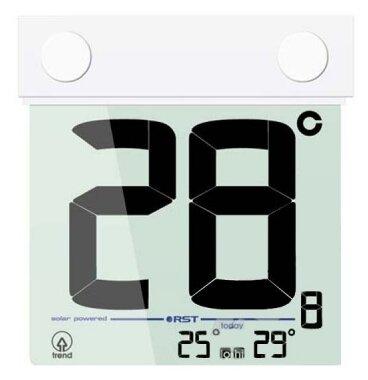 Термометр RST 01388 фото 1