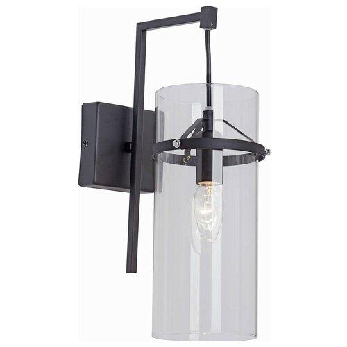 Настенный светильник Vitaluce V5189/1A, 40 Вт
