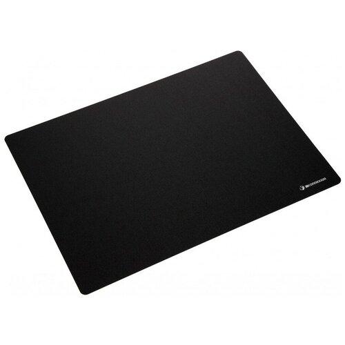 Коврик 3Dconnexion CadMousePad черный