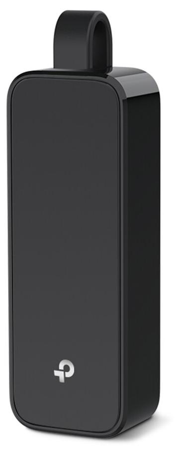 Стоит ли покупать Ethernet-адаптер TP-LINK UE305? Отзывы на Яндекс.Маркете