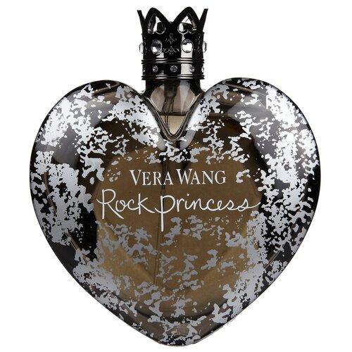 Купить Туалетная вода Vera Wang Rock Princess, 100 мл