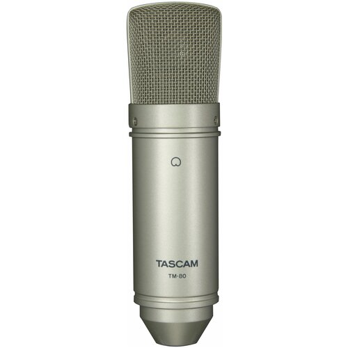 Микрофон TASCAM TM-80