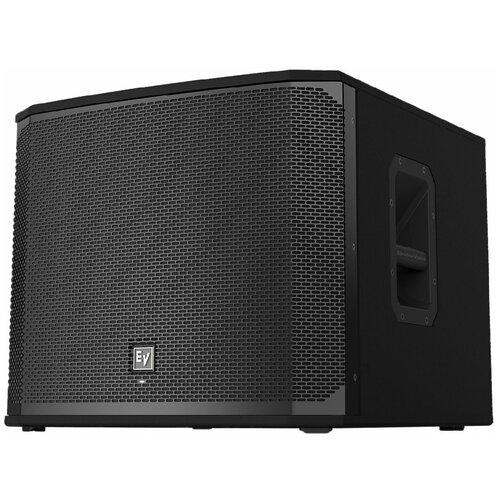 Electro-Voice ElectroVoice EKX15SP