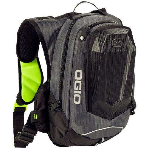 Рюкзак велосипедный Ogio Razor 12L