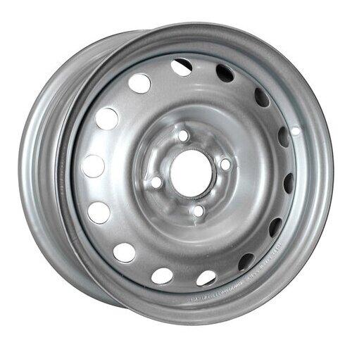 Колесные диски TREBL 7680 6x15/4*98 D58,1 ET44
