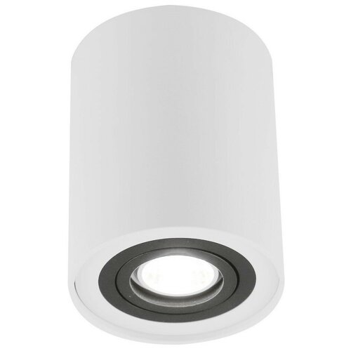 Спот Arte Lamp Falcon A5644PL-1WH