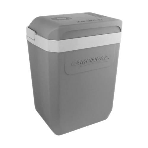 Автомобильный холодильник Campingaz Powerbox Plus 28 серый