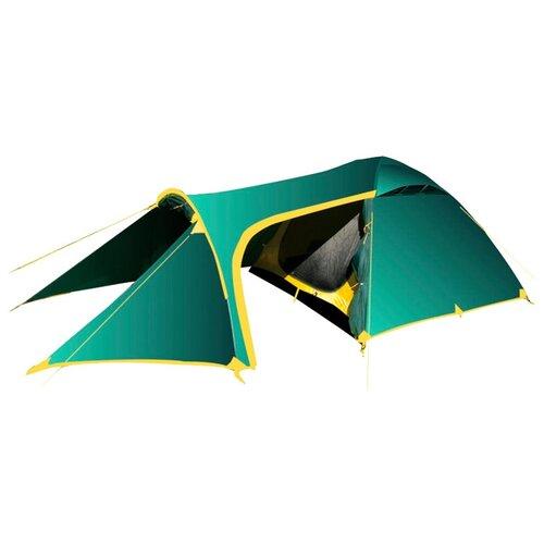 Фото - Палатка Tramp GROT 3 V2 grot