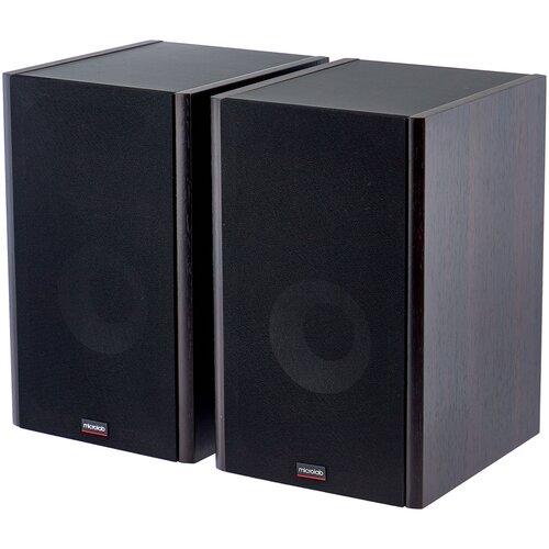 Компьютерная акустика Microlab Solo-2 mk3 wood