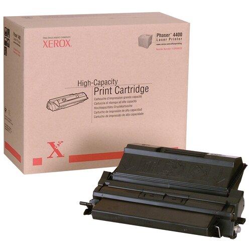 Фото - Картридж Xerox 113R00628 картридж xerox 113r00628