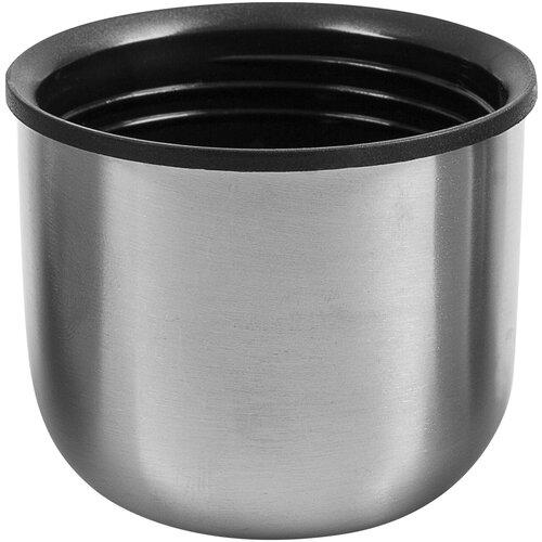 Крышка Salewa для термоса Thermo Lite, 0.75 л серебристый