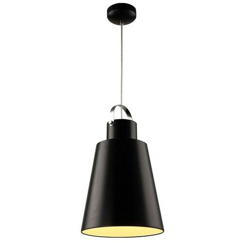 Потолочный светильник светодиодный HOROZ ELECTRIC Nova HRZ00000809, LED потолочный светильник horoz hl875lwh