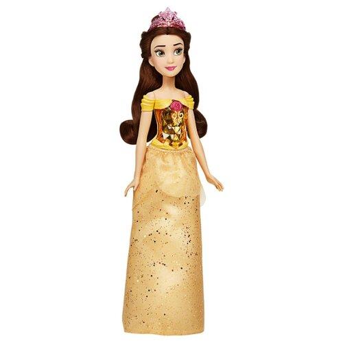 Кукла Hasbro Disney Princess Белль, F0898