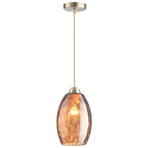 Светильник Lumion Sapphire 4485/1, E27, 60 Вт светильник lumion sapphire 945981 e27 60 вт