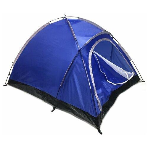 Фото - Палатка Greenhouse FCT-33 синий палатка greenhouse fct 32 трехместная