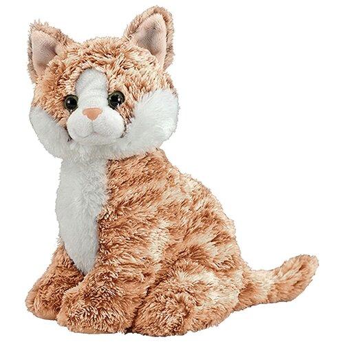 Мягкая игрушка Melissa & Doug Кошка Табби 25 см