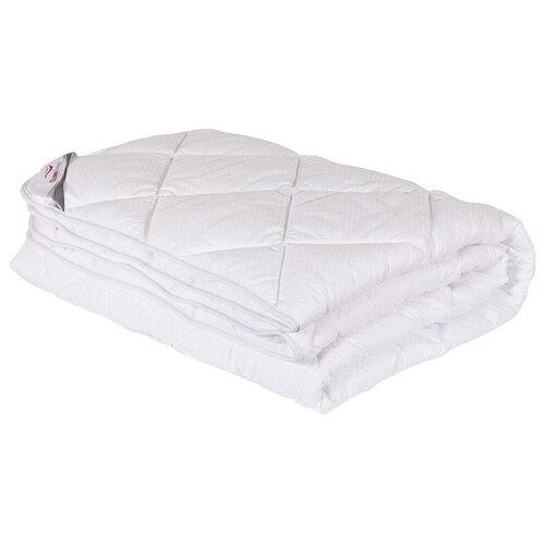 Одеяло OLTEX Богема всесезонное, 140 х 205 см (белый)