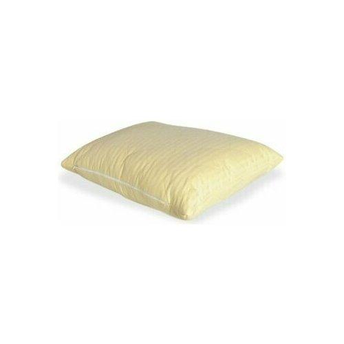 Подушка рисунок Бамбук Эльф 50х68 см (224)