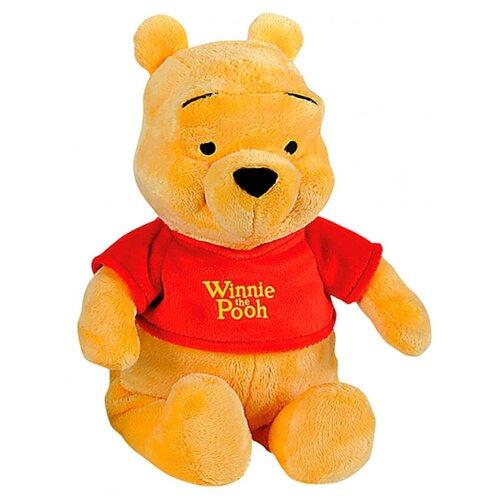 Мягкая игрушка Simba Медвежонок Винни 35 см