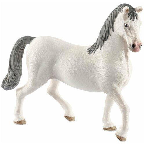 Купить Фигурка Schleich Липпицианский жеребец 13887, Игровые наборы и фигурки