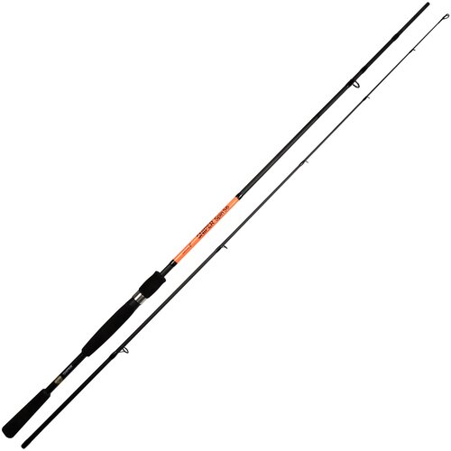 Удилище спиннинговое Salmo Sniper SPIN 56 (2146-240)