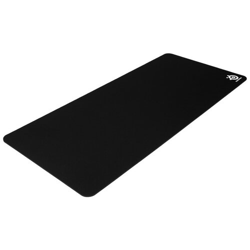 Коврик SteelSeries QcK XXL (67500) черный