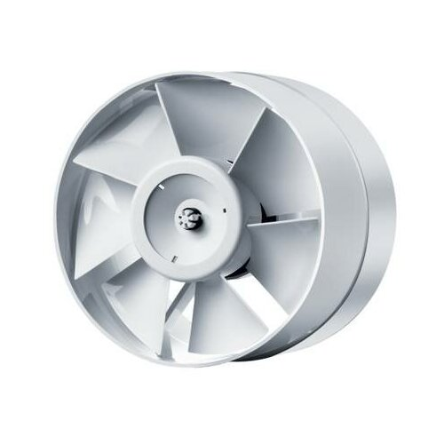 Вентилятор Электра 150
