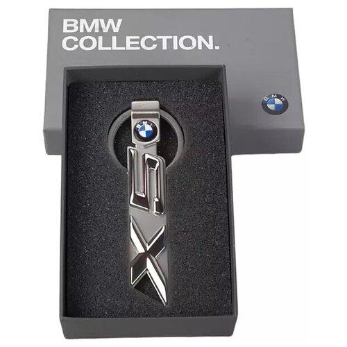 Брелок для ключей BMW X5(ORG) 80272454660