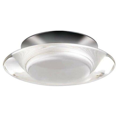Встраиваемый светильник Novotech 357153