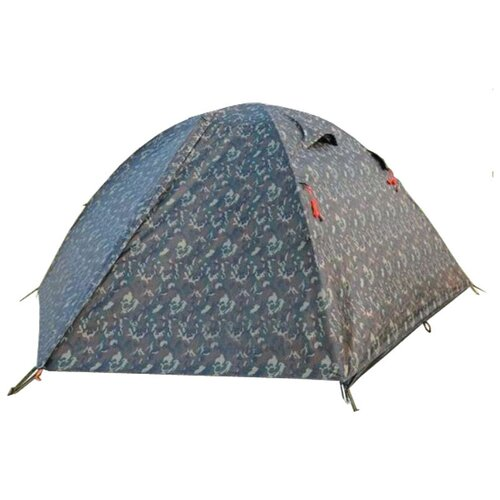 Палатка Tramp LITE HUNTER 3 палатка tramp lite twister 3