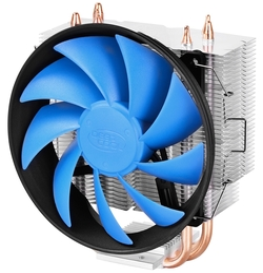 Лучшие Кулеры и системы охлаждения для процессора
