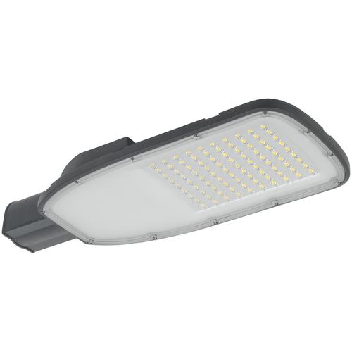 IEK Светильник светодиодный консольный ДКУ 1002-150Ш