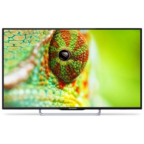 Телевизор Polarline 40PL52TC 40