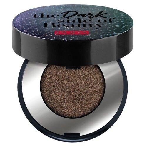 Купить Pupa Тени для век Dark side of Beauty 002 Dark Gold