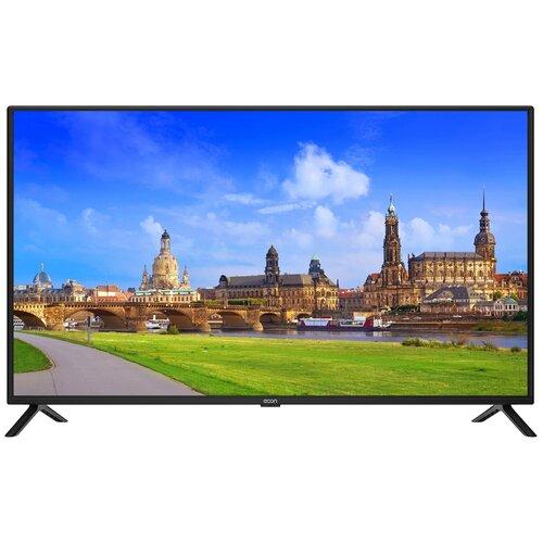 """Телевизор ECON EX-40FS003B 40"""" (2019) черный"""