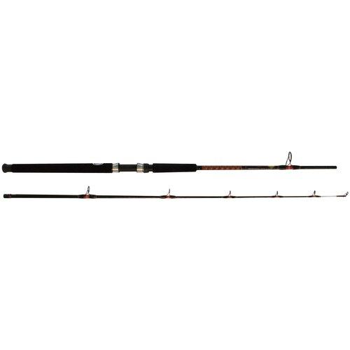 Удилище троллинговое Salmo POWER STICK BOAT 190 (2394-190)