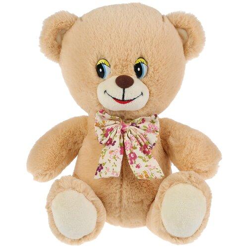 Купить Мягкая игрушка Мульти-Пульти Медведь 22 см, Мягкие игрушки