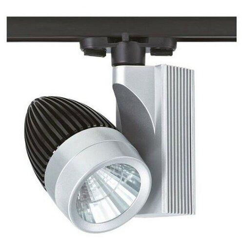 Трековый светильник-спот HOROZ ELECTRIC HL831L недорого