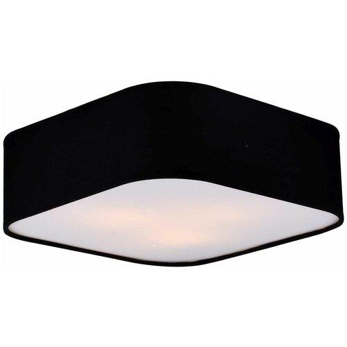 Фото - Потолочный светильник Stilfort Hotel Hotel 2061/02/02C, E27, 80 Вт светильник потолочный stilfort vekta 2022 02 02c 40w ip20