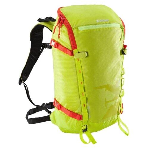 Рюкзак для альпинизма 22 литра ALPINISM SIMOND X Декатлон