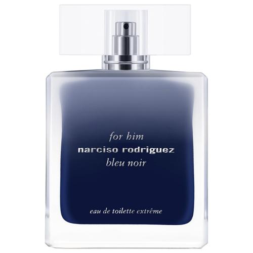 diego rodriguez футболка Туалетная вода Narciso Rodriguez Narciso Rodriguez for Him Bleu Noir Extreme, 50 мл