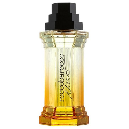 Купить Парфюмерная вода roccobarocco Roccobarocco Uno, 100 мл