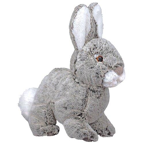 Мягкая игрушка Melissa & Doug Кролик 23 см