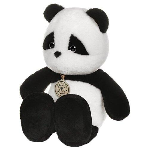 Купить Мягкая игрушка Fluffy Heart Панда 25 см, Мягкие игрушки