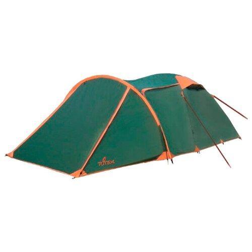 Палатка Totem Carriage V2