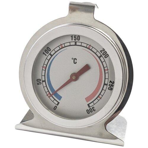 Фото - Кулинарный термометр WEIS кондитерская горелка karl weis 15332