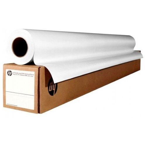 Фото - Бумага HP 1524 мм Universal Instant-dry Gloss Photo Paper (Q6578A) 200 г/м² 30,5 м., белый бумага hp 1067 мм universal gloss photo paper q1428b 200 г м² 30 5 м белый