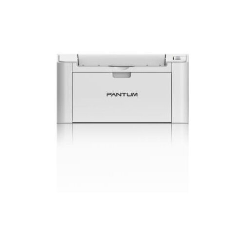 Принтер Pantum P2518