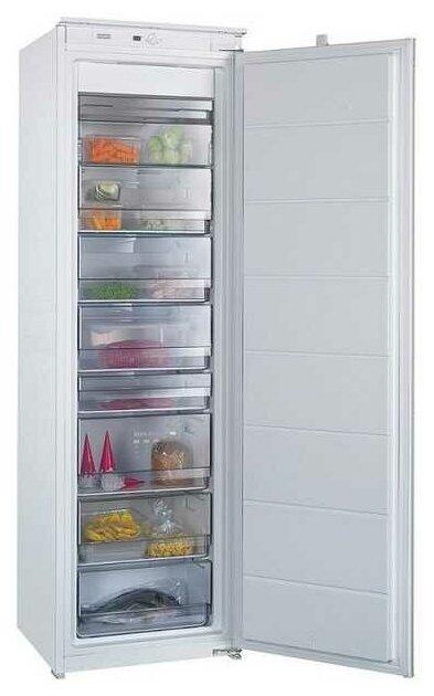 Морозильный шкаф Franke FSDF 330 NR ENF V A+ (118.0532.621)